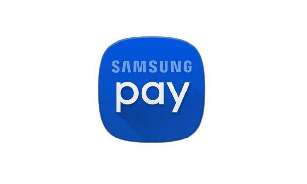 NP: Samsung Pay cumple tres años con más de 50.000 transacciones al día en España