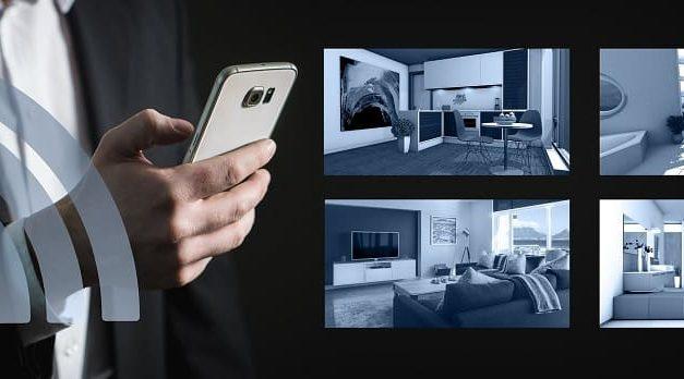 NP: ¿5G o WiFi? ¿Por dónde pasa el futuro de la red doméstica?