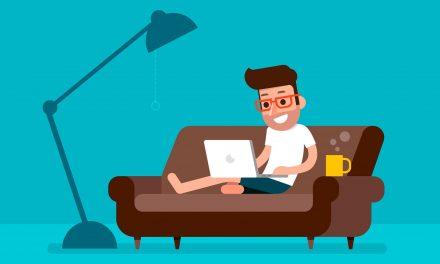 NP: Teletrabajo: tendencias y ventajas para empresas y empleados