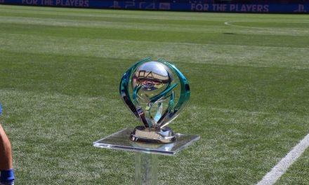 NP: Vídeo resumen de UEFA Fans Festival y PlayStation FC Final