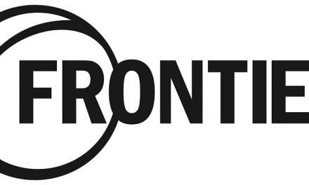 NP: Frontier anuncia la firma de un nuevo acuerdo de distribución con  Haemimont Games