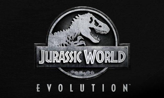 NP: Disponibles tres nuevos dinosaurios con el DLC Jurassic World Evolution: Herbivore Dinosaur Pack