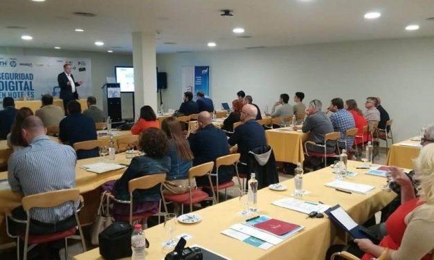 """NP: """"Para el sector turismo la inversión en ciberseguridad no es un lujo, es una necesidad"""", según OneseQ"""