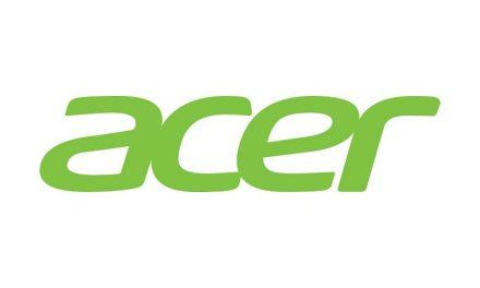 NP: Voice of the Customer: la apuesta de Acer para ofrecer el mejor servicio de atención a sus usuarios