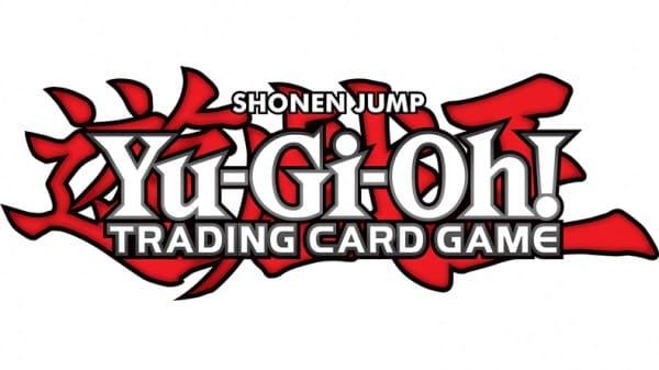 NP: ¡Estilo suave y segundas oportunidades destacan este septiembre en Yu-Gi-Oh! JUEGO DE CARTAS COLECCIONABLES!