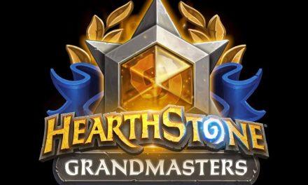 NP: Hearthstone Grandmasters anuncia un cambio de formato y otras mejoras para la temporada 2