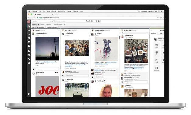 NP: Yves Rocher y Hootsuite se asocian para convertir el potencial de las redes sociales en crecimiento empresarial