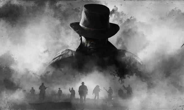 NP: Ya disponible Hunt: Showdown para Xbox One y PS4 – Tráiler de lanzamiento