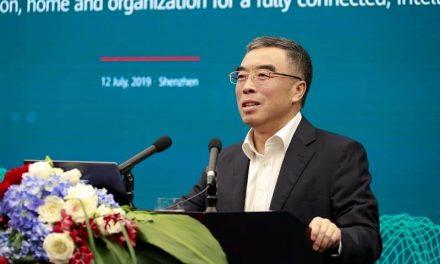 NP: Huawei presenta su Informe de Sostenibilidad 2018