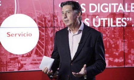 NP: Línea Directa contará en 2020 con más de 1,5 millones de clientes digitales