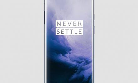 NP: Este verano pásate a OnePlus con su Plan Renove