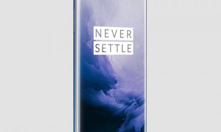 NP: Captura las mejores instantáneas con OnePlus 7 Pro