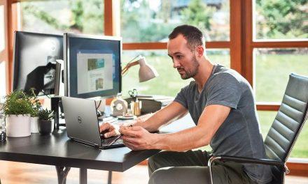 NP: Microsoft mejora la experiencia de usuario de Office en entornos virtuales