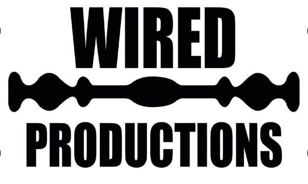 NP: Wired Productions anuncia su línea de juegos más grande de Gamescom; Incluyendo tres nuevos títulos en el programa por primera vez