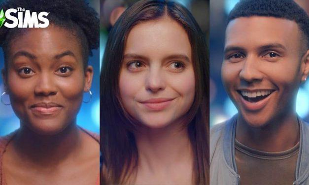 NP: ¿Cómo han impactado Los Sims en la vida de millones de personas?