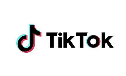 NP: ¡Vegetta777 debuta en TikTok!