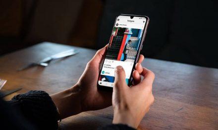NP: Casi 2 de cada 3 de los centennials españoles ha recibido contenido sexual en su smartphone, un 35% protagonizado por personas de su entorno