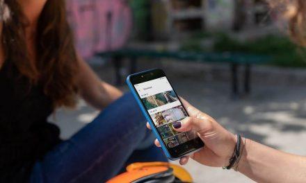 NP: WIKO lanza el nuevo Y50 un smartphone de gama de entrada intuitivo y con gran capacidad de almacenamiento