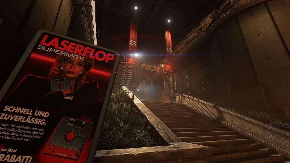Wolfenstein: Youngblood ya dispone de requisitos en PC