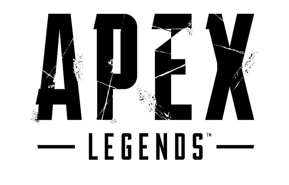 NP: Electronic Arts y Respawn presentan la nueva competición oficial de Esports de Apex Legends