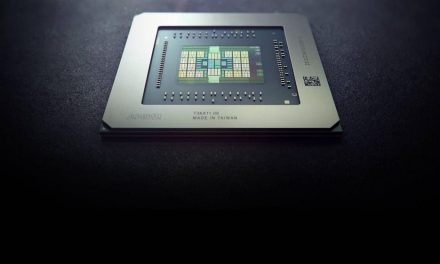 NP: Actualización de la comunidad AMD Radeon: Maximiza la experiencia en gaming