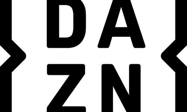 NP: Hisense ofrece la más completa programación deportiva gracias al acuerdo entre DAZN y Discovery