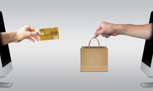 NP: 5 consejos para comprar online de forma segura en Black Friday