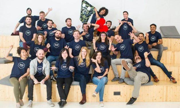 NP: Ironhack levanta 4 millones de dólares para seguir empoderando la educación tecnológica en todo el mundo