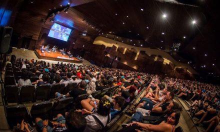 NP: PlayStation Talents estará presente en Gamepolis con ocho de sus juegos y una conferencia de su mentor, Shahid Ahmad