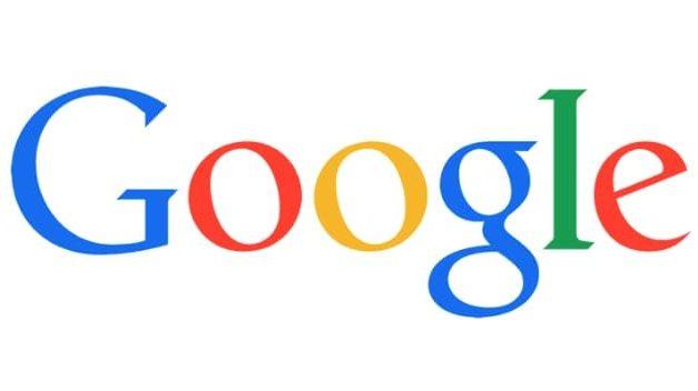 Como la inteligencia artificial está potenciando un Google más útil
