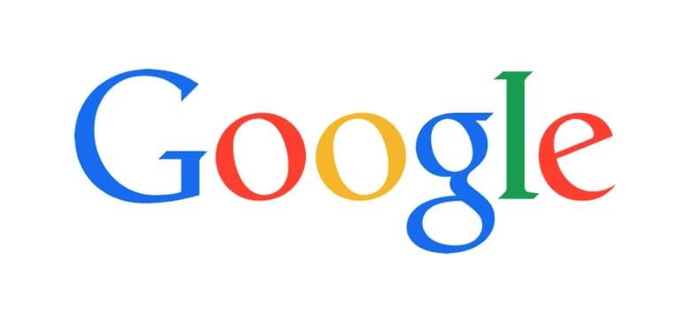 NP: Construyendo para todos: Google y accesibilidad
