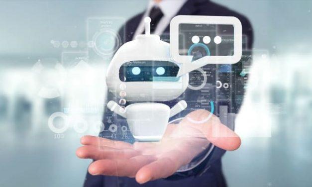 NP: El 60% de los eCommerce utilizará soluciones de inteligencia artificial en 2020