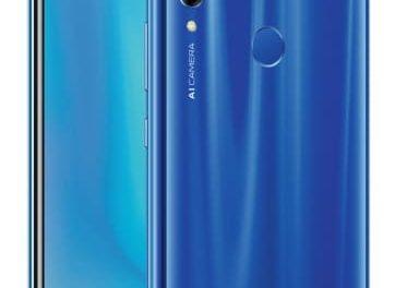 NP: HONOR continúa con su expansión y Orange comercializará sus smartphones