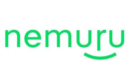 NP: Nemuru se une a Ironhack para facilitar la financiación de estudios de las profesiones tecnológicas más demandadas