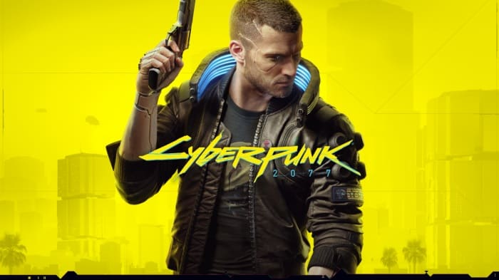 NP: Cyberpunk 2077 llegará a Google Stadia