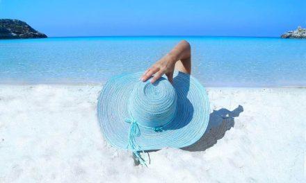 NP: 10 Apps que no pueden faltar en tu móvil este verano para disfrutar de unas vacaciones perfectas