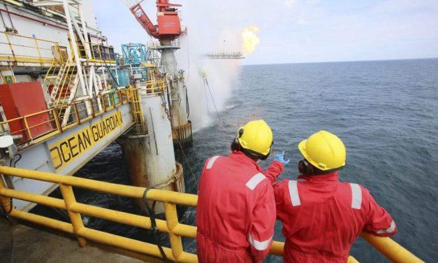 NP: Cómo la IA ha transformado las gasolineras y el negocio energético global de Shell
