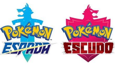 NP: Se han desvelado más detalles de Pokémon Espada y Pokémon Escudo y una nueva serie del juego de cartas coleccionables Pokémon en el campeonato mundial Pokémon 2019