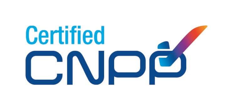 NP: MOBOTIX obtiene el Certificado CNPP para la confianza de la ciberseguridad de todos sus sistemas de IoT