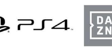 NP: Eurosport estará disponible en PlayStation 4 a través de DAZN