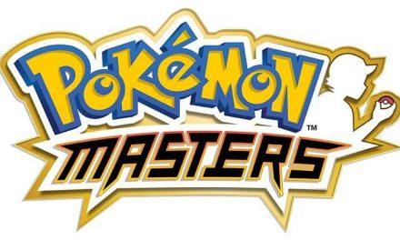 NP: El nuevo tráiler de juego de Pokémon Masters muestra el modo multijugador, el World Pokémon Masters y mucho más
