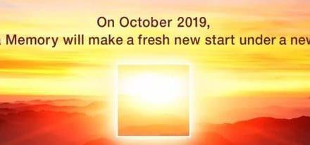 """NP: Toshiba Memory cambiará su nombre a """"Kioxia"""" en octubre"""