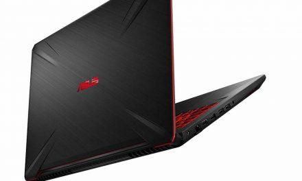NP: Portátiles para la vuelta al cole: AMD tiene opciones para todos