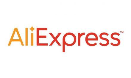 NP: AliExpress actualiza su política de devoluciones y reembolsos en España