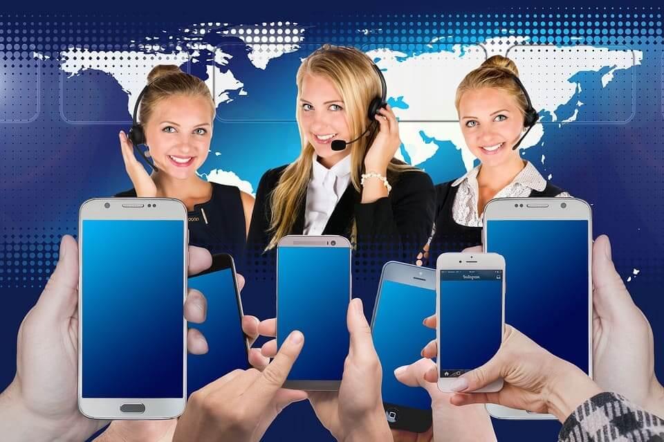 NP: 6 beneficios de integrar el conocimiento del cliente en el contact center