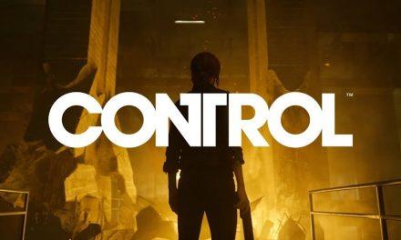 NP: NVIDIA lanza nuevos controladores Game Ready para ofrecer el mejor rendimiento en Control