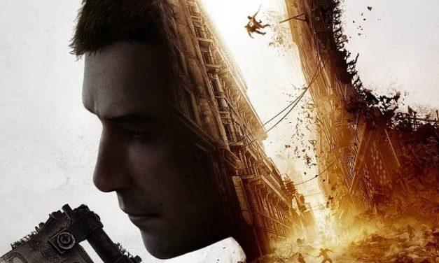 NP: Techland se asocia con Koch Media para lanzar Dying Light 2 en Europa y Australia