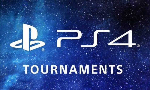 NP: Llegan los Torneos PS4: Challenger Series