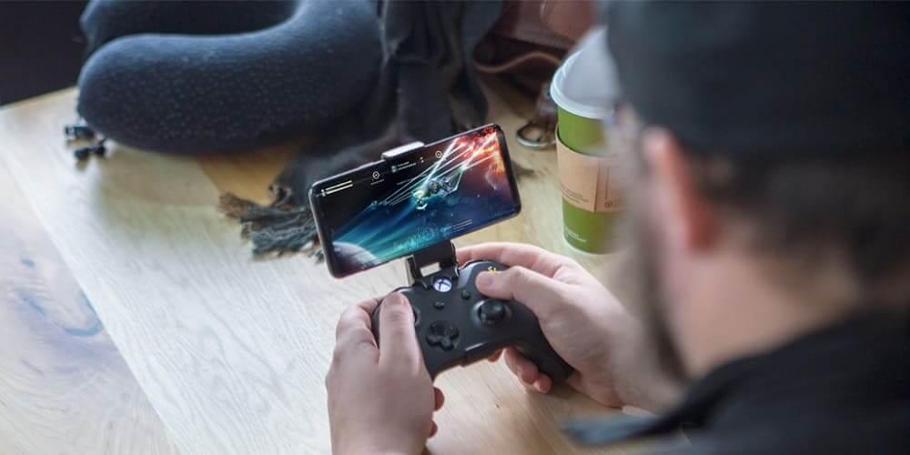 NP: NVIDIA - Gamescom 2019. GeForce Now para móviles, Nuevo Game Ready mejora el rendimiento hasta el 23%, nuevo video de Minecraft con trazado de rayos y más