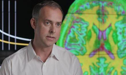 NP: Así es cómo la computación cuántica está ayudando a combatir el cáncer